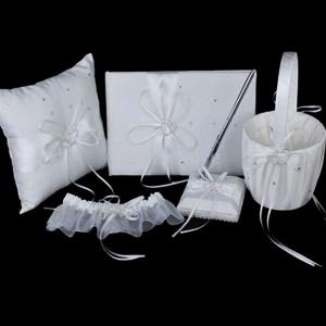 accesorii de nunta