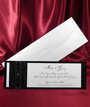 Invitatii De Nunta Cu Tiparirea Gratuita Invitatii Creative