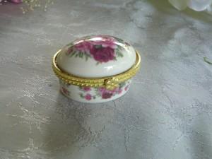 caseta ceramica elipsa
